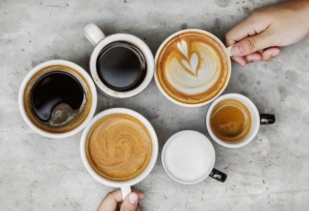 Kahve Çeşitleri ve Türleri: Kahve Hakkında Her Şey • theMagger