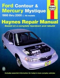 Mercury Grand Marquis Manual  ggettintl