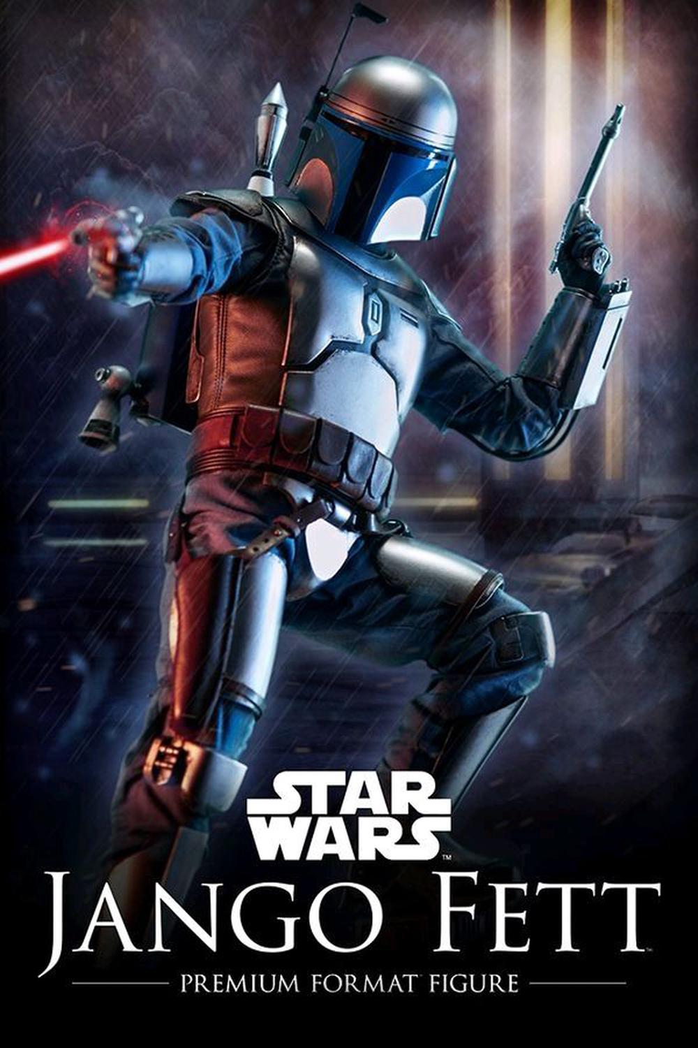 sideshow collectibles star wars