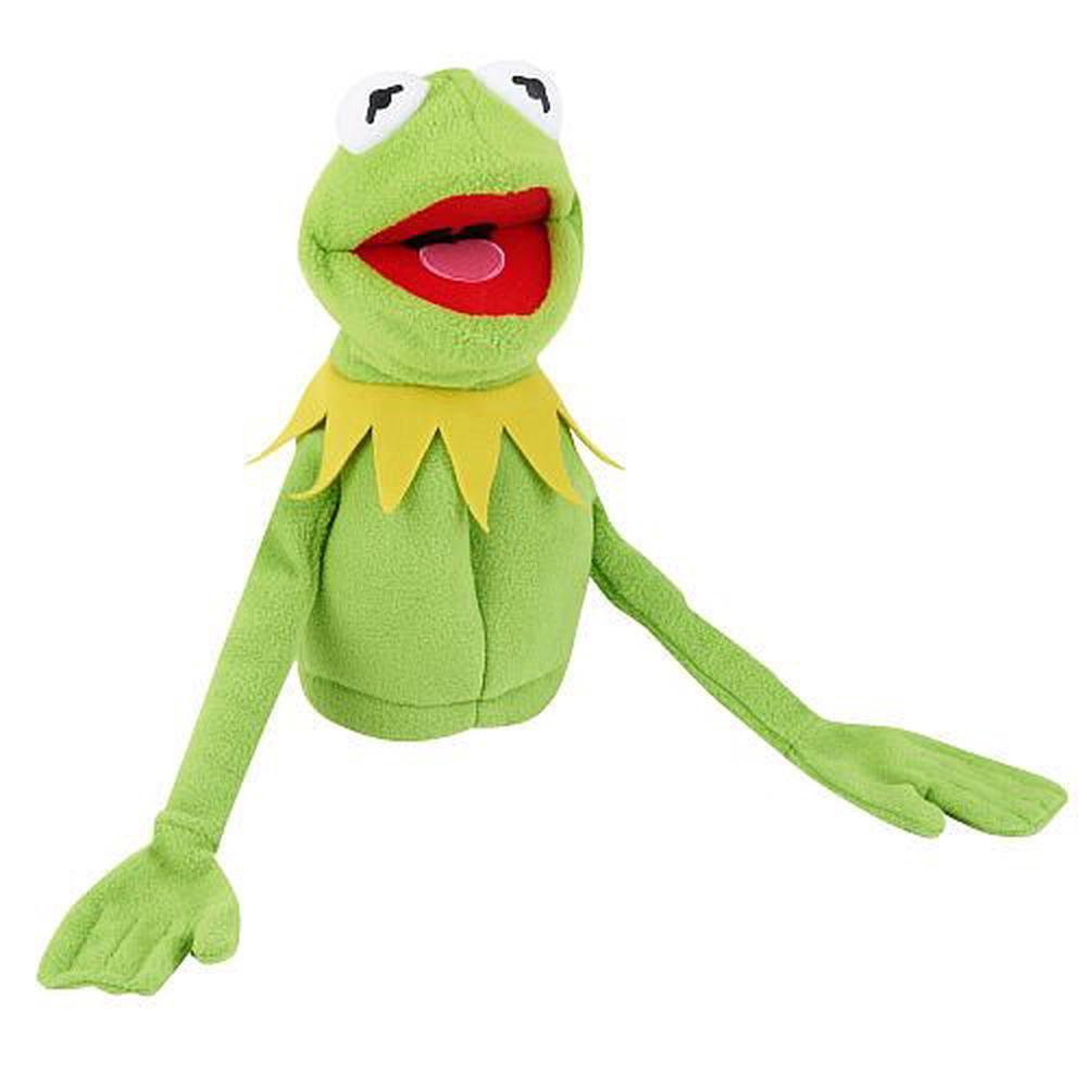 Muppet Babies Toys Nz