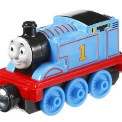Thomas The Tank Engine Flip Out Sofa Australia Rv Hide A Bed Friends Take N Play Buy Online At Nile 1 Review