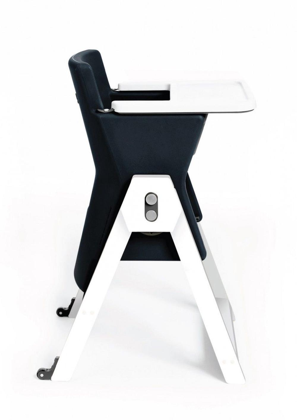 high chair wooden legs farmhouse kids table and chairs set age design hilo baby white buy online at by