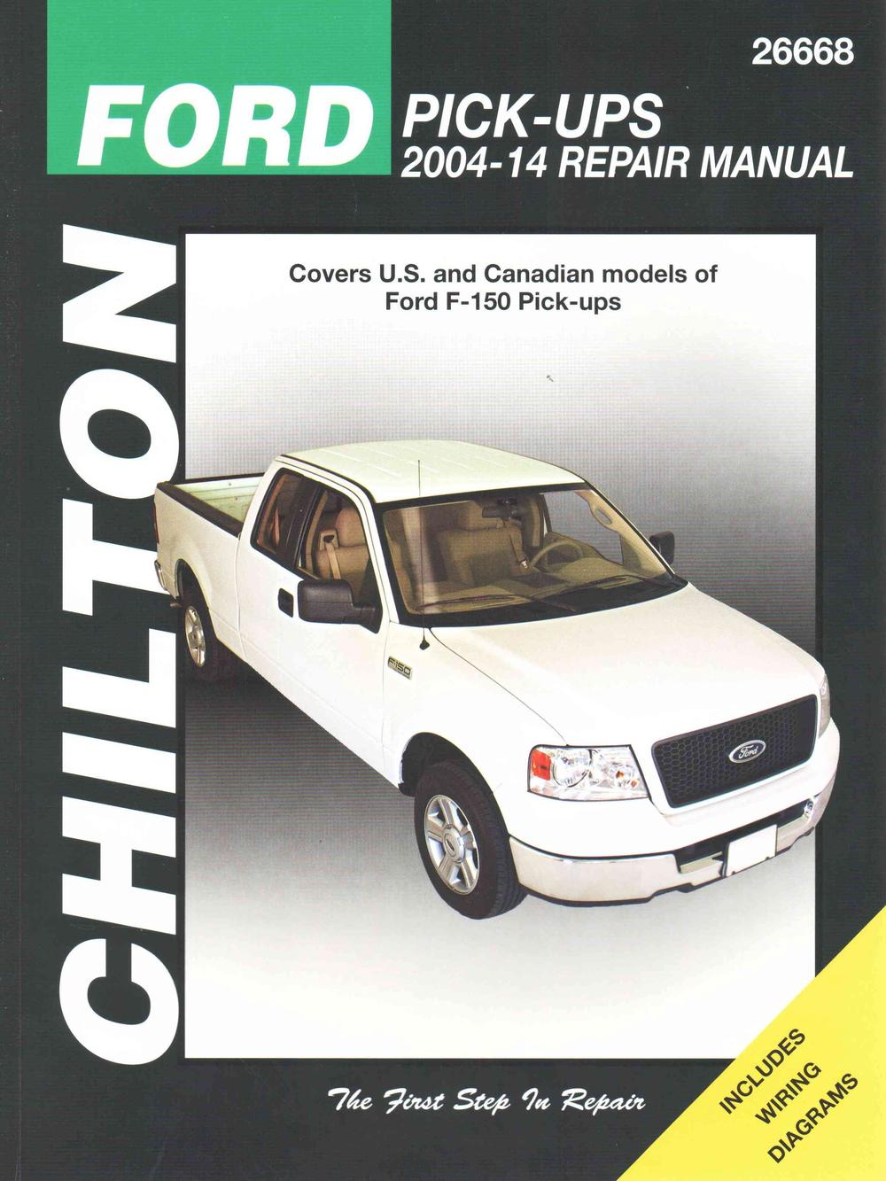 hight resolution of online chilton repair manuals