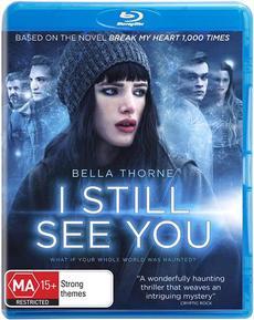 I Still See You Film : still, Still, Online