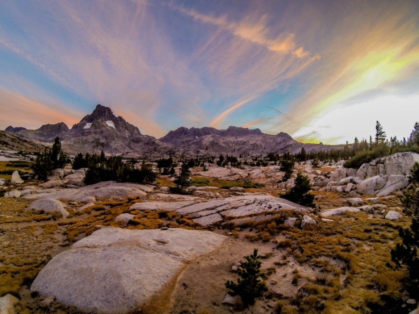 Why Highway 395 Is California S Most Underrated Road Trip