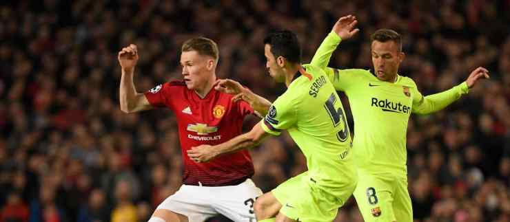Image result for scott mctominay manchester united boss names the player that is always improving his game MANCHESTER UNITED BOSS NAMES THE PLAYER THAT IS ALWAYS IMPROVING HIS GAME GettyImages 1136183586 min