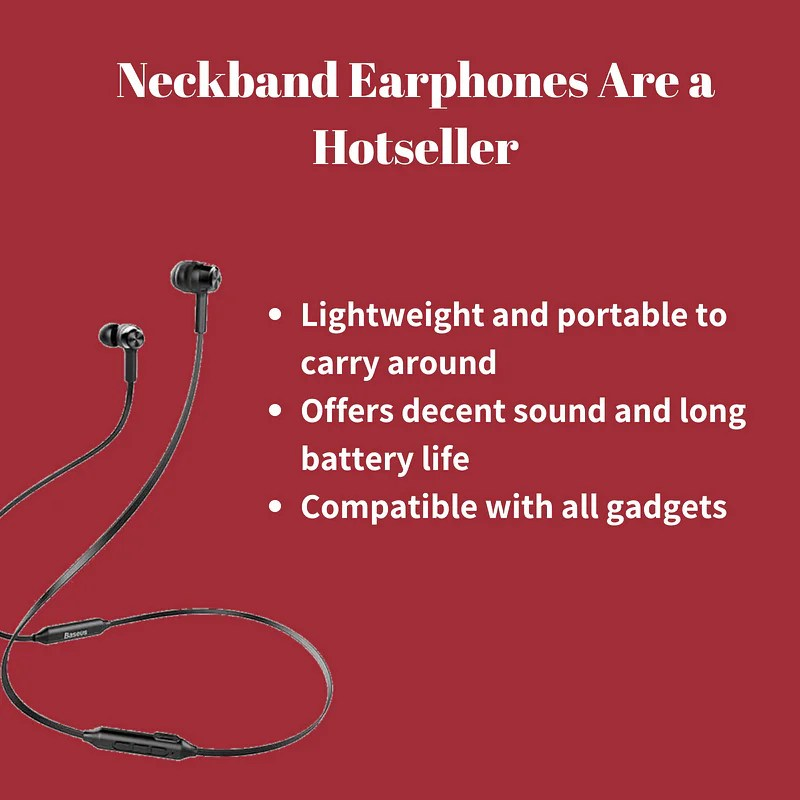 Wireless Headphones Now Affordable: What Are Indians Buying?