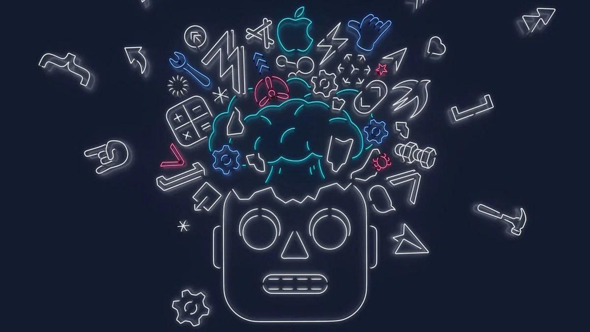 Apple WWDC 2019 Dates Announced