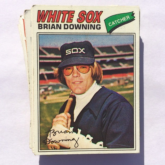 Image result for classic baseball cards