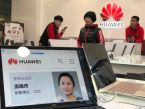 Image result for China demands Canada release Huawei executive arrested at Vancouver airport