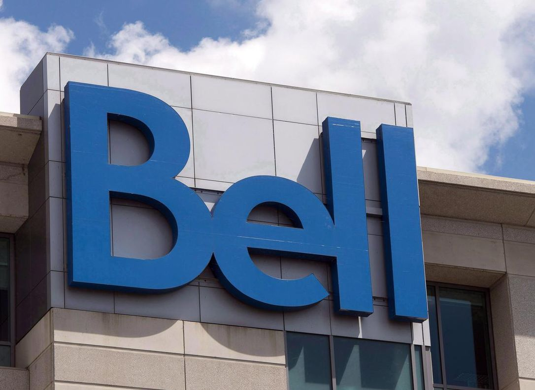 bell - Class-action lawsuit alleging Bell privacy violations moves ahead