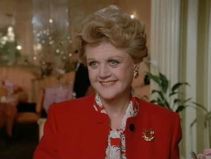 angela lansbury not happy with murder, she wrote remake