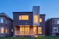 Active House design gets a real-life test drive | The Star