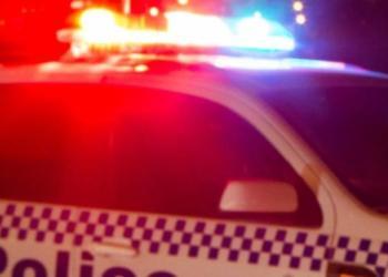 Woman killed in SW crash near Bunbury