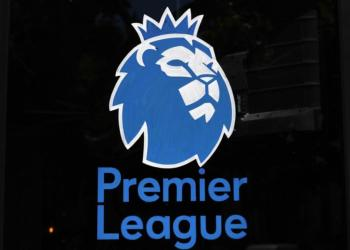 Zero positives in latest EPL Covid tests