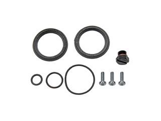DORMAN 904124 Canada Fuel Filter Primer Housing Seal Kit
