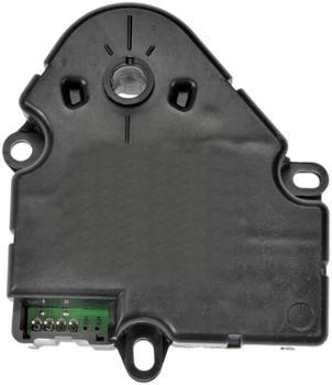 Dorman 6045155 Canada Hvac Heater Blend Door Actuator