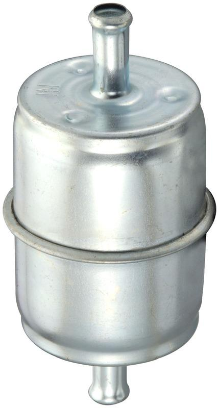 fram fuel filter element