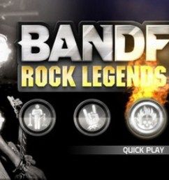 bandfuse rock legends music game heading to xbox 360 this november  [ 1620 x 600 Pixel ]
