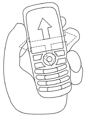 Windows Phone Thoughts: HTC Suffers Rube Goldberg Moment