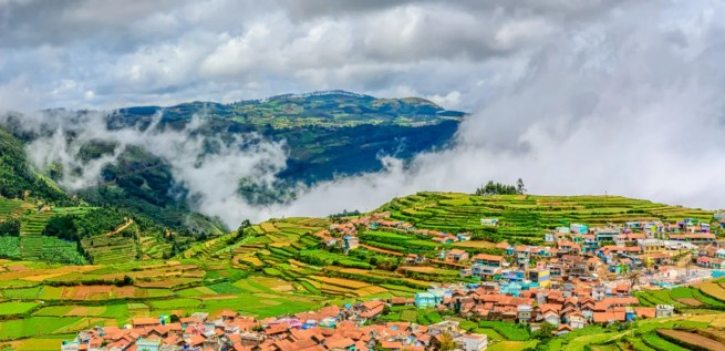 Image result for Ooty