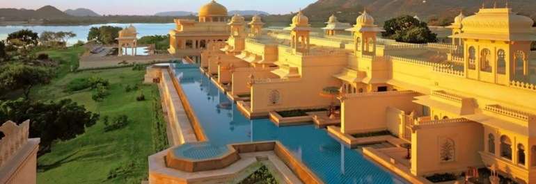 Image result for udaipur