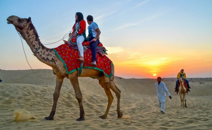Image result for jaisalmer honeymoon photography