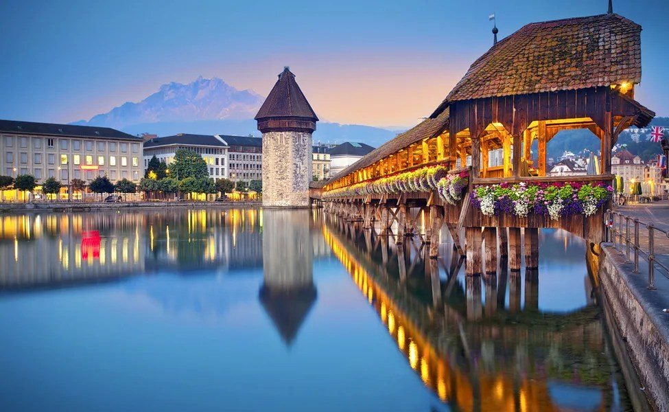 Find fun things to do, best places to visit, unusual things to do, and more for couples, adults, and kids. Switzerland And Paris Tour Package 2021   Flat 20% Off