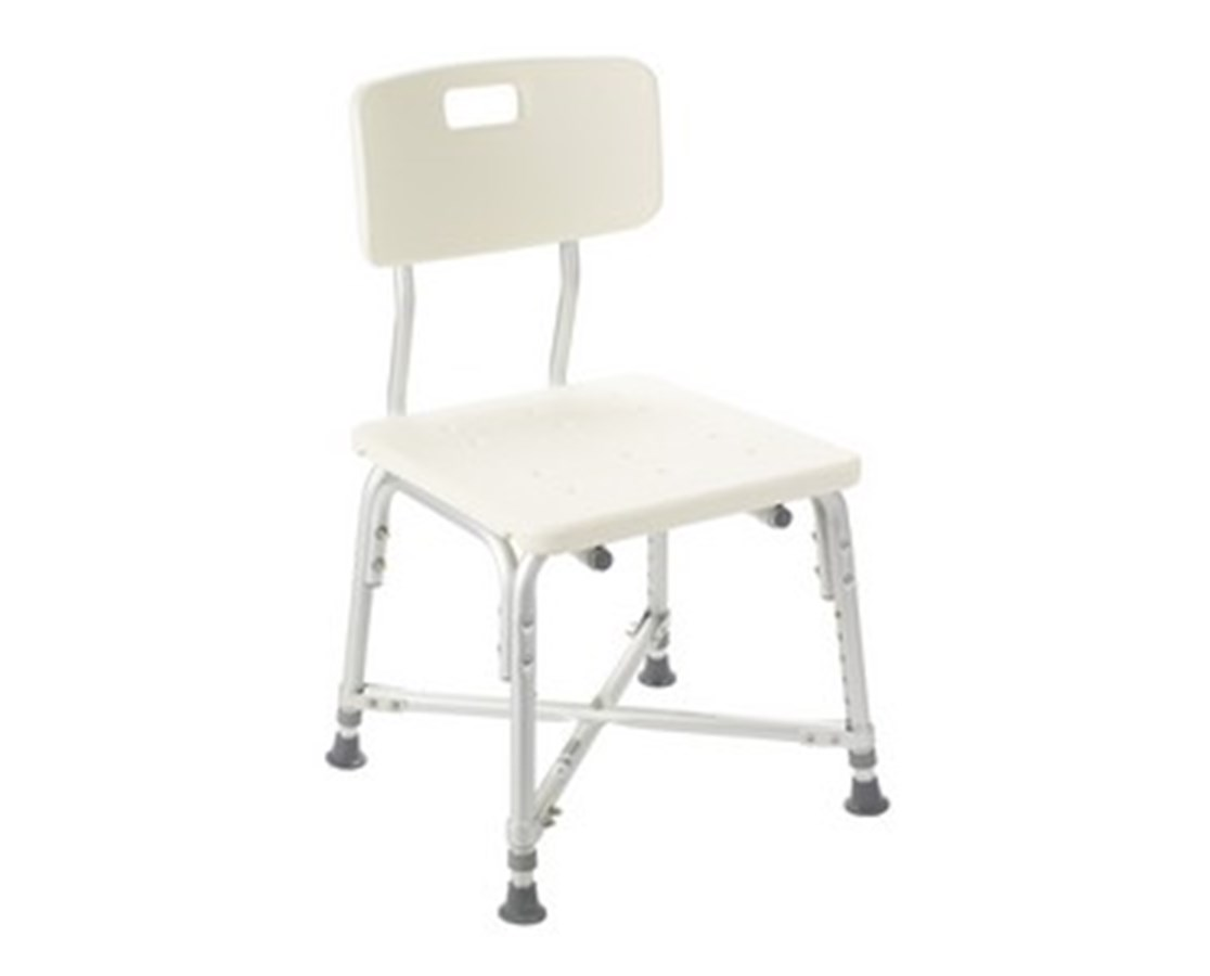 Bariatric Shower Chair Drive Deluxe Bariatric Shower Chair Free Shipping Tiger