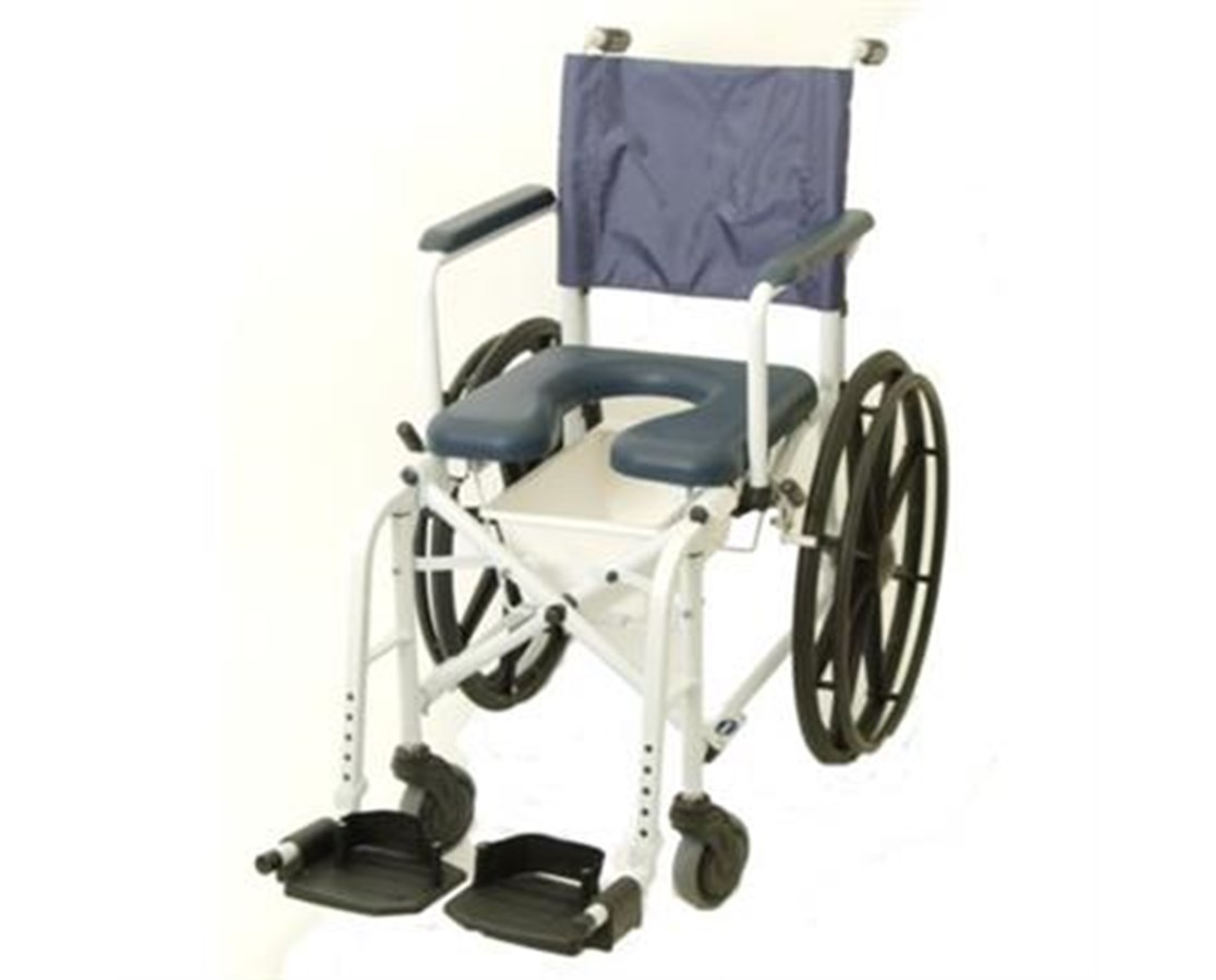 invacare shower chair papasan cushion cover pier one mariner rehab commode free