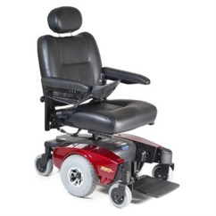 Invacare Power Chair Hanging Chairs With Stand For Bedrooms Pronto M51 Wheelchair Free Shipping Tiger