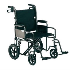 Bariatric Transport Chair 24 Seat Folding Lawn Chairs Invacare Heavy Duty Free