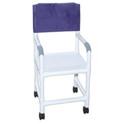 Heavy Duty Commode Chair Small Kitchen Table And Chairs Mjm Flatstock Shower With Save At Tiger