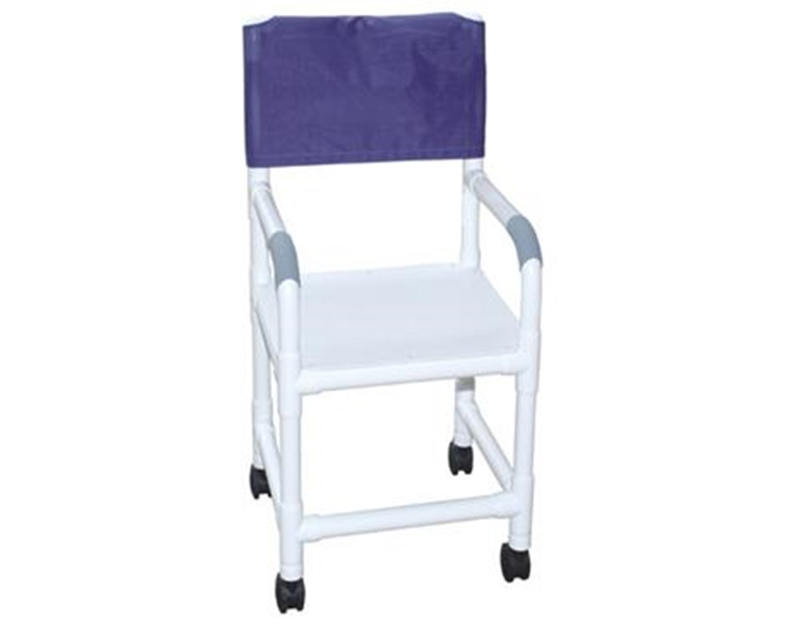 Shower Chair With Wheels Mjm Flatstock Shower Chair With Heavy Duty Save At Tiger