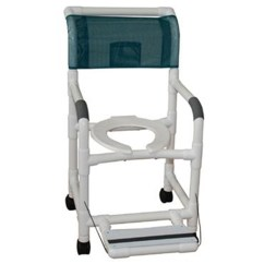Heavy Duty Commode Chair Stainless Steel Exporter Mjm Soft Seat Pvc Shower Save At Tiger