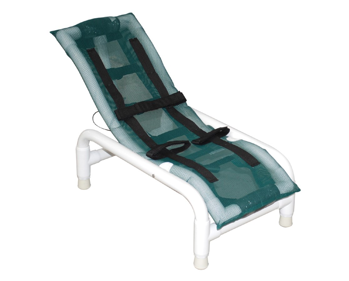 Pvc Shower Chair Mjm Pvc Reclining Shower Bath Chair Save At Tiger