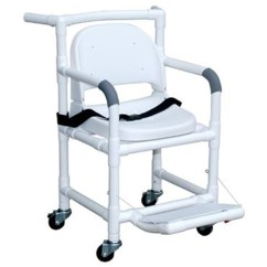 Best Chair After Spinal Surgery Folding Wooden Rocking Mjm 20 Quot Mri Compatible Transfers Save At Tiger