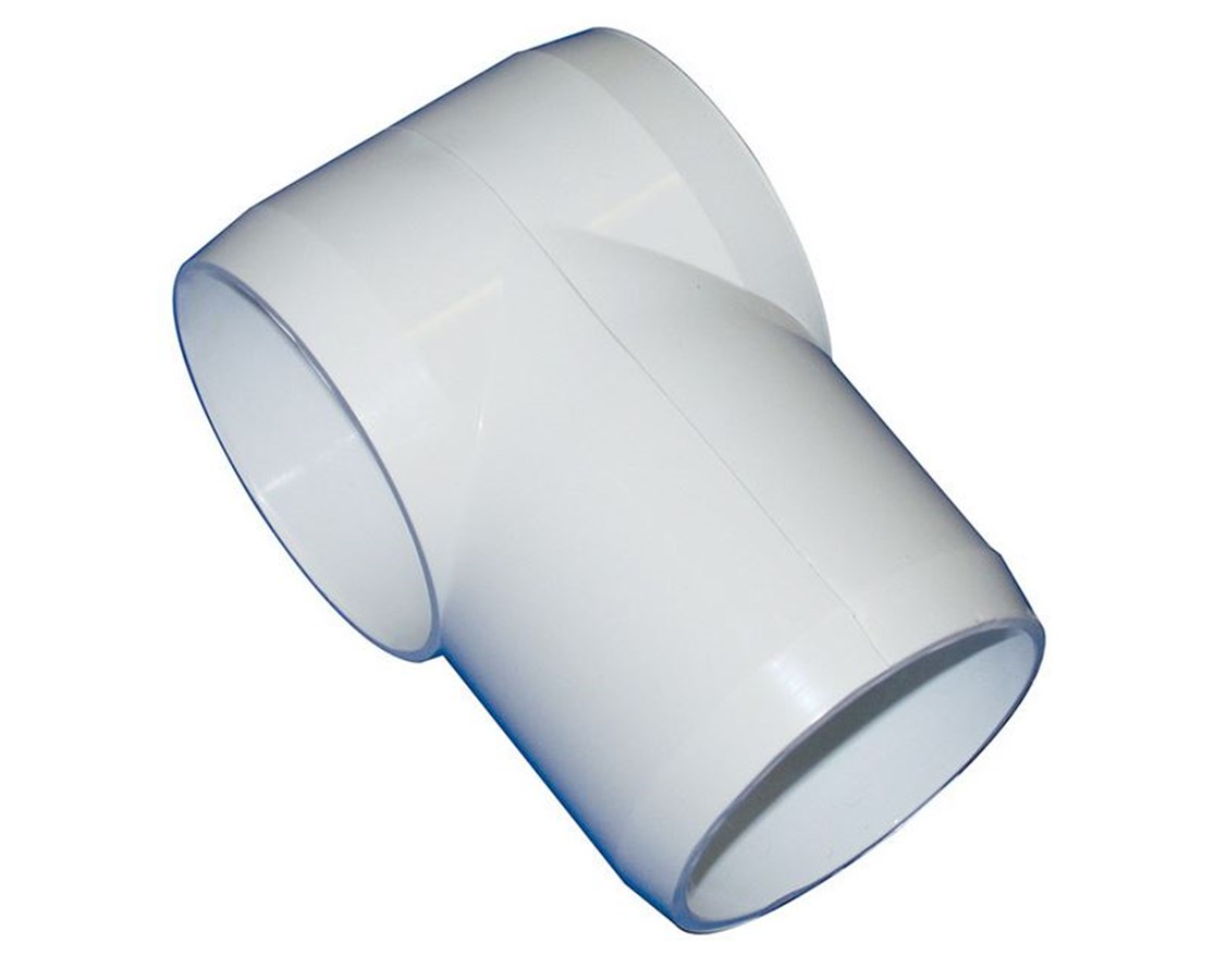 Pvc Shower Chair Mjm R T L Fitting Replacement Pvc Fitting For Shower Chair