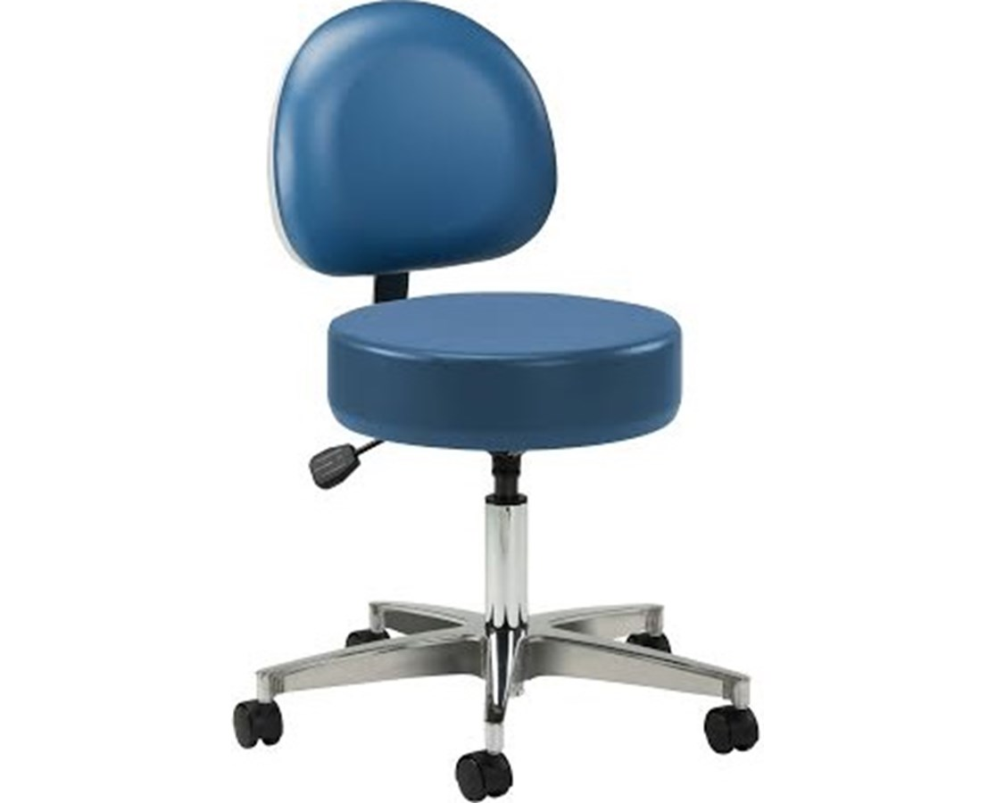 Pneumatic Chair Clinton Pneumatic Special Chair Save At Tiger Medical Inc