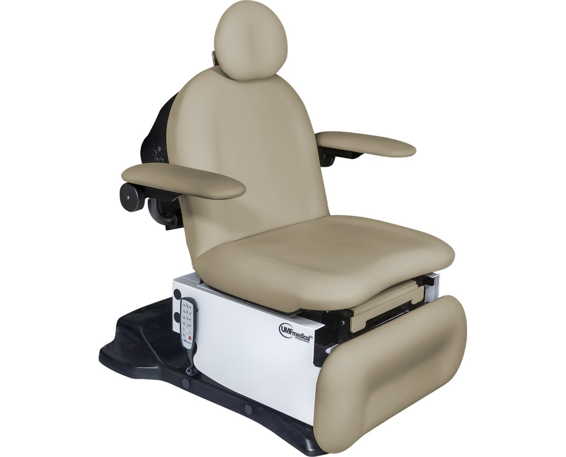 wheelchair cpt code ergonomic chair cape town umf medical headcentric proglide power procedure
