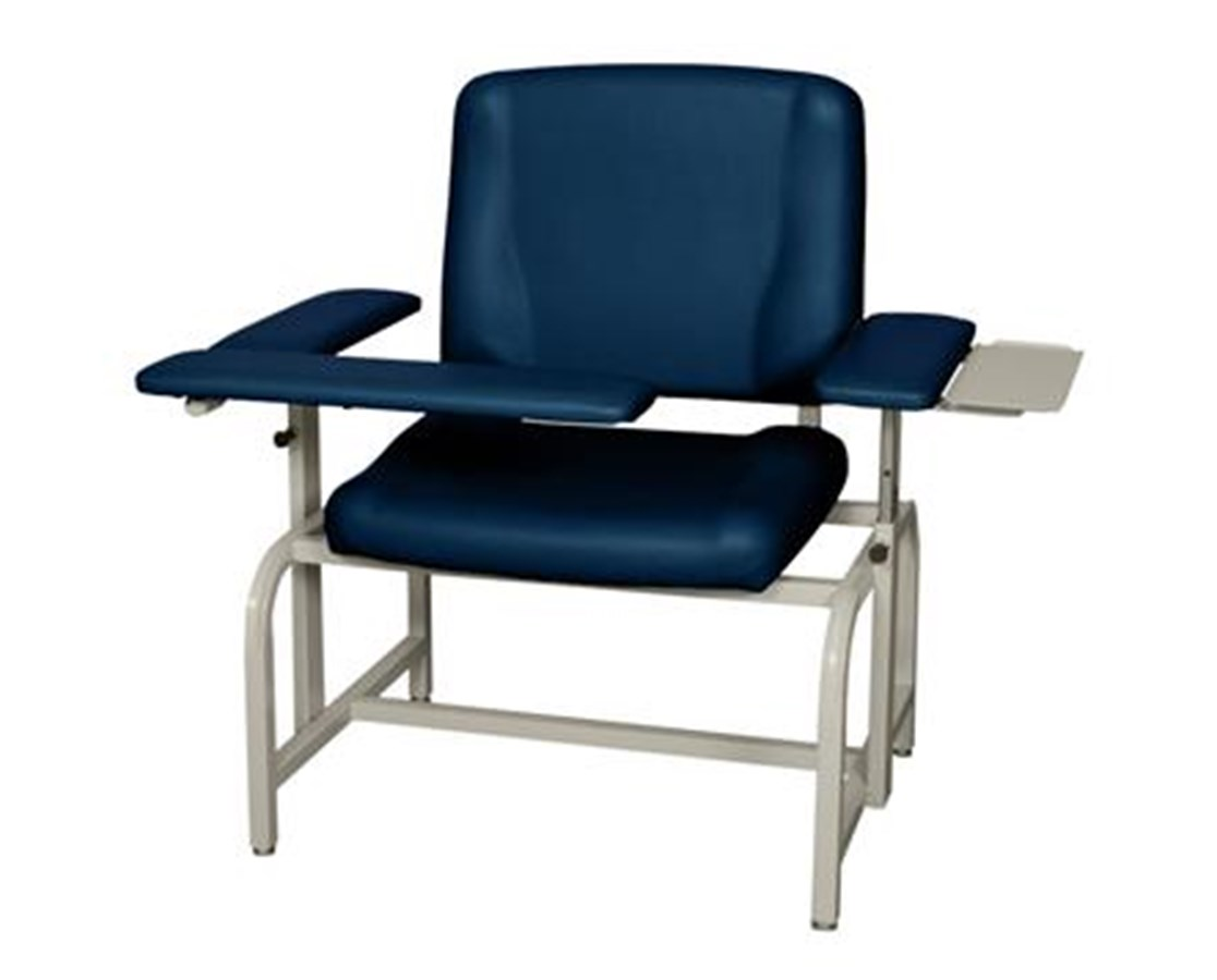 Phlebotomy Chairs Umf Bariatric Phlebotomy Chair With Optional Save At