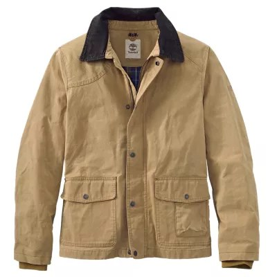 Faded Glory Mens Jackets Coats