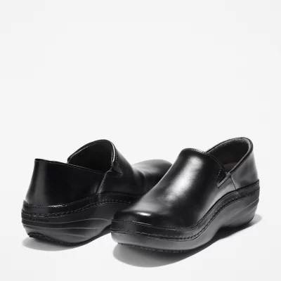 Womens Non Slip Work Shoes Amazon