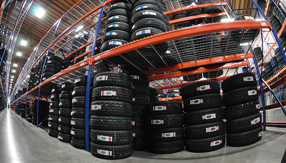 how to store tires tire storage tips
