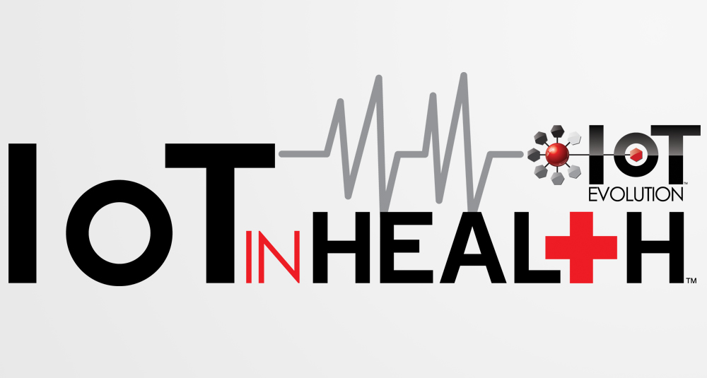 IoT in Health Podcast S.1 Ep.3 IFS