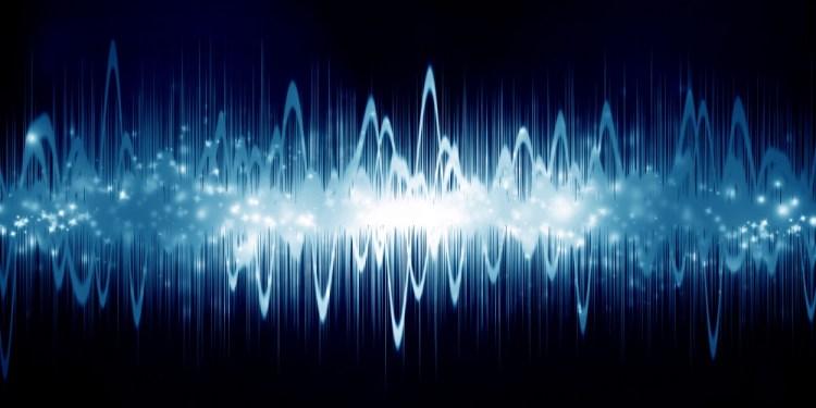 Global Intelligent Sound Market Latest Analysis 2020 ...