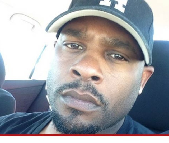 Porn Stud Mr Marcus Who We Kid You Not Is A Member Of The Porn Hall Of Fame Was Arrested In Hollywood Early This Morning After Cops Say He Was