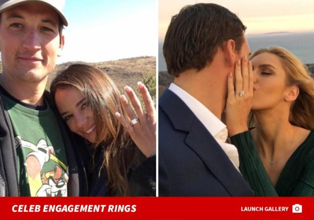 Report: Nick Jonas and Priyanka Chopra Engaged!!!
