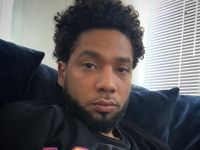 https://www.tmz.com/2019/02/16/jussie-smollett-attack-brothers-rope-suspect-staged/