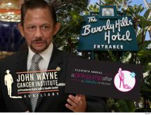 Flipboard Beverly Hills Hotel Losing Huge Events